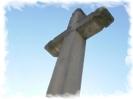Fondos Cristianos